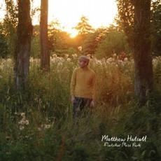 Fletcher Moss Park mp3 Album by Matthew Halsall