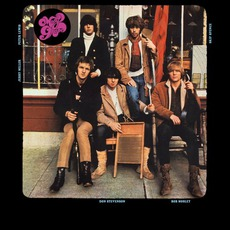 Moby Grape mp3 Album by Moby Grape