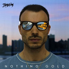 Nothing Gold (Deluxe Edition)