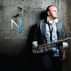 Nic Jeffries