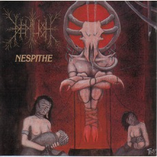 Nespithe (Re-Issue) mp3 Album by Demilich