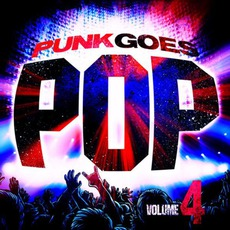 Punk Goes Pop, Volume 4 mp3 Compilation by Various Artists