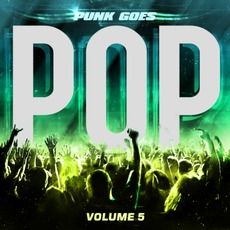 Punk Goes Pop, Volume 5 mp3 Compilation by Various Artists