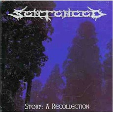 Story: A Recollection by Sentenced