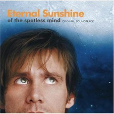 Eternal Sunshine Of The Spotless Mind mp3 Soundtrack by Various Artists