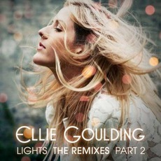 Lights: The Remixes, Part 2