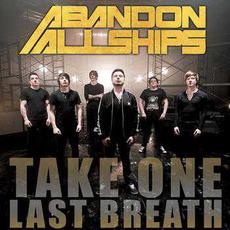 Take One Last Breath