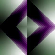 Isometry 1.1