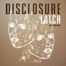 Latch mp3 Single by Disclosure