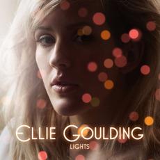 Lights EP mp3 Album by Ellie Goulding