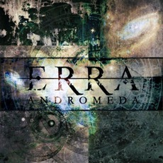 Andromeda mp3 Album by Erra