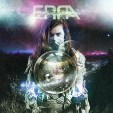Impulse mp3 Album by Erra