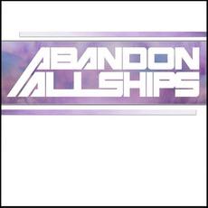 Abandon All Ships!
