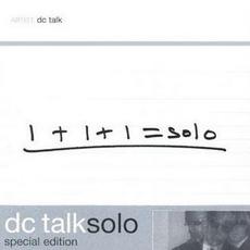 Solo: Special Edition