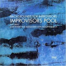 Background For Improvisors