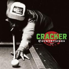 Countrysides mp3 Album by Cracker
