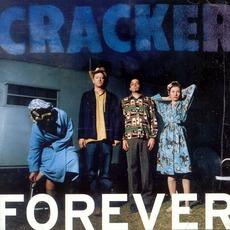 Forever mp3 Album by Cracker