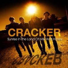 Sunrise In The Land Of Milk And Honey mp3 Album by Cracker
