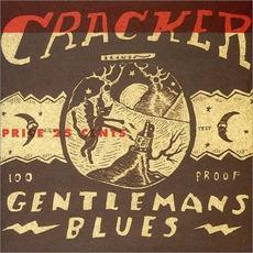 Gentleman's Blues mp3 Album by Cracker
