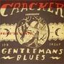 Gentleman's Blues