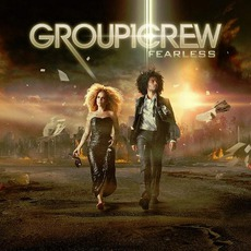 Fearless mp3 Album by Group 1 Crew