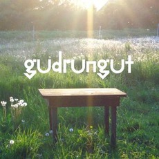Best Garden EP mp3 Album by Gudrun Gut