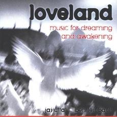 Loveland mp3 Album by Jai Uttal And Ben Leinbach