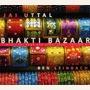 Bhakti Bazaar