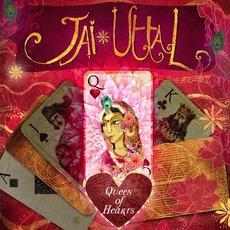 Queen Of Hearts mp3 Album by Jai Uttal