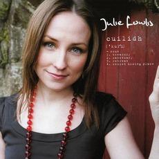 Cuilidh mp3 Album by Julie Fowlis