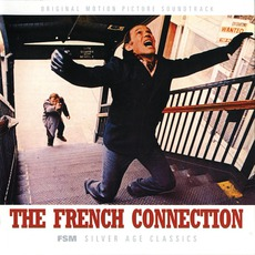The French Connection / The French Connection II