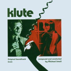 Klute (Remastered)