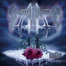 Replica mp3 Single by Sonata Arctica