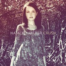Crush mp3 Single by Natalie Walker