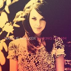 Waking Dream mp3 Single by Natalie Walker