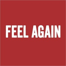 Feel Again mp3 Single by OneRepublic