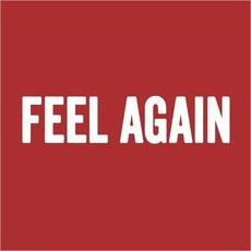 Feel Again mp3 Single by OneRepublic