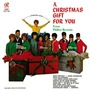 A Christmas Gift For You From Phil Spector (Remastered) mp3 Compilation by Various Artists