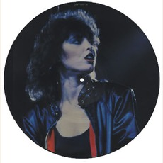 Live From Earth mp3 Live by Pat Benatar