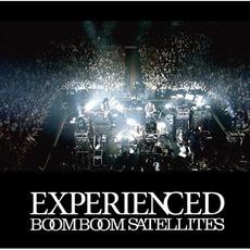 Experienced by Boom Boom Satellites