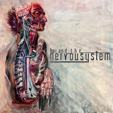Fear And The Nervous System (Deluxe Edition)