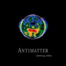 Leaving Eden mp3 Album by Antimatter