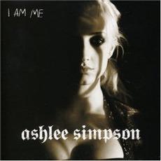 I Am Me (Japanese Edition)
