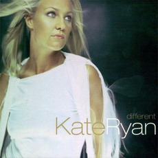 Different by Kate Ryan