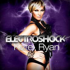 Electroshock by Kate Ryan
