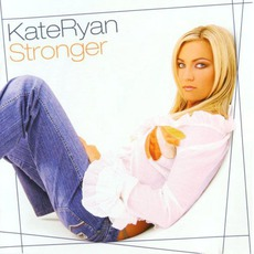 Stronger by Kate Ryan