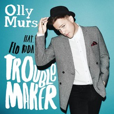 Troublemaker EP by Olly Murs Feat. Flo Rida
