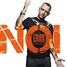 Noi mp3 Album by Eros Ramazzotti