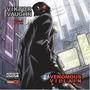 (VV:2) Venomous VIllain