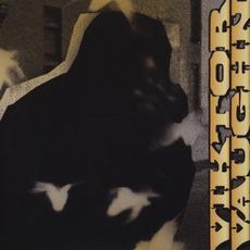 Vaudeville VIllain (Gold Edition) mp3 Album by Viktor Vaughn